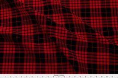 Cameron Fabric Cameron Tartan Black by Weavingmajor Printed on Organic Cotton Knit Ultra Fabric by the Yard by Spoonflower >>> Visit the image link more details. (This is an affiliate link) Fabric Crafts, Diy Crafts, Spoonflower, Tartan, Organic Cotton, Image Link, Yard, Printed, Handmade