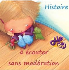 Learn French the Easy Way French Articles, French Resources, French Teacher, Teaching French, How To Speak French, Learn French, Learning Time, Kids Learning, French Songs
