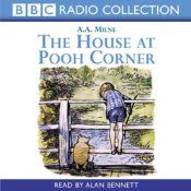 Our favourite reading of Pooh.  Classic, Youngers +, British Literature