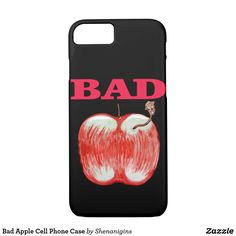 bad cases bad apples Police misconduct and crime: bad apples or systems failure petter gottschalk norwegian school of management  nydalsveien   were more rotten apple cases than system failure cases the individual failures seem to be the  an early answer to this question was that so-called bad apples commit corruption or rotten apples, that is, corrupt.