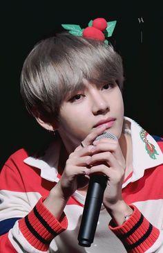 170930 팬사인회1 #방탄소년단 #BTS