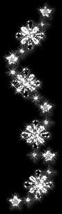 Sparkle on Black pinned with #Bazaart - www.bazaart.me LOVE !!!!