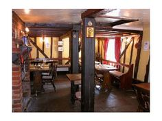 Cozy Country Pub Home Pub, Perfect Place, Cosy, Basement, English, Bar, Country, Home Decor, Root Cellar