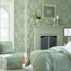 Die 156 besten Bilder von Beautiful wallpaper & tiles ...