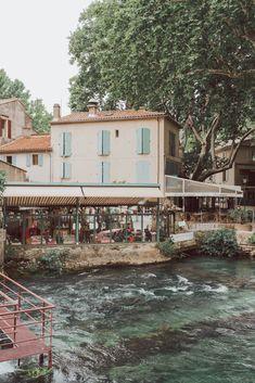 Beautiful Hotels, Beautiful Beaches, Provence, Amazing Destinations, Travel Destinations, Travel Tips, France Destinations, Romantic Destinations, Travel Goals
