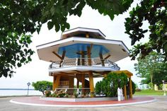 Welcome to People's Park as a resource and guide for one of San Carlos City's most visited landmarks. Overlooking Sipaway Island, has a fresh water swimming pool, children's playground, gazebo, kiosks, promenade, picnic area and pavilion. A visual masterpiece, People's Park has gone through major developments and restoration over time read more Picnic Area, Most Visited, Pavilion, Fresh Water, Playground, Philippines, Swimming Pools, Gazebo, Places To Go