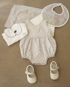 La ligne Bbk illustre un univers unique dédié à l'enfant, inspiré de la mode enfantine du début de siècle et des arts décoratifs des années 30. #child #clothing #baby