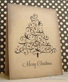 Christmas Card Ideas christmas