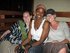 Volunteer Abroad Uganda with http://www.Abroaderview.org