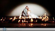 Ryland Inn wedding - Basking Ridge NJ wedding photographer