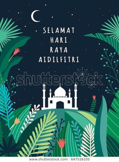 Find Ramadan Greetings Background View Mosque Blue stock images in HD and millions of other royalty-free stock photos, illustrations and vectors in the Shutterstock collection. Thousands of new, high-quality pictures added every day. Wedding Card Design, Wedding Cards, Hari Raya Wishes, Selamat Hari Raya, Ramadan Greetings, Night Background, Eid Mubarak, Mosque, Royalty Free Stock Photos