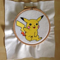 Machine embroidery design for download.
