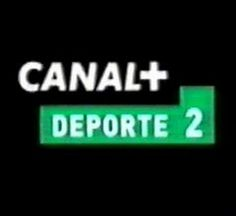 Watch Canal + Deportes 2 Channel Live Stream from Spain  Free on Internet.