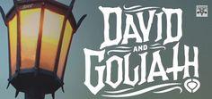 MARTIRIO skateboards: DAVID GRAVETTE / DAVID AND GOLIATH / FULL PART #skatelife #skatenews #DavidGoliath #Creature #Circa