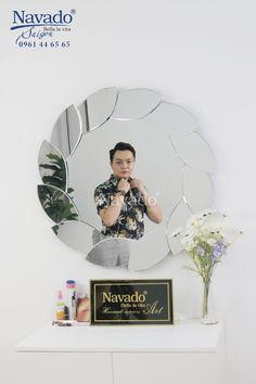 Wall Decor, Wall Art, Modern Art, Living Room Decor, Mirror, Makeup, Frame, Design, Home Decor