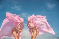 :: Pink by Prue Stent:: Prue Stent, 2014, posed by Prue Stent, viewed 1/3/2015, http://www.pruestent.com/untitled-gallery