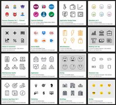 A Comprehensive Guide to Free Design Resources by donutandpixels.com
