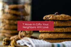 7 Move-in Gifts Your Neighbors Will Love