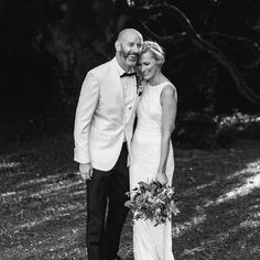 Our incredibly classy and stylish bride wears our 'Charlotte' gown by Don' O' Neill by Theia . Photo by Brides, Charlotte, Classy, The Incredibles, Gowns, Stylish, Wedding Dresses, How To Wear, Fashion