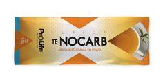 Reduce la asimilacion de carbohidratos..  Resultado de imágenes de Google para http://e.kotear.pe/images/319988/te-no-carb-fuxion-prolife-contra-la-diabetes1349299378.jpg