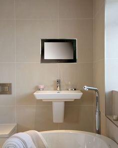 114 best hi tech bathrooms images master bathrooms bathroom bath rh pinterest com