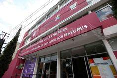 """El Instituto para la Atención de los Adultos Mayores de Hidalgo (IAAMEH) realizará en Pachuca el primer """"Curso Hidalgo de envejecimiento exitoso 2018"""", el 18 de enero, por lo que invitó a las personas de 45 años en adelante a participar. El instituto dependiente de la Secretaría de Desarrollo Social (Sedeso) comentó que el curso …"""