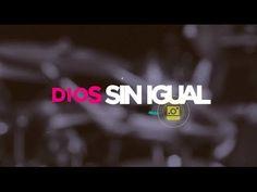 Generación 12 - Dios sin igual. www.magnificaradio.com.ve Síguenos @magnificaradio