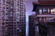 marilyn mugot night photography hong kong
