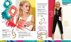 Mark Book Campaign 16 & 17 I LOVE SALE Shop online with me at  https://www.avon.com/brochure/?s=ShopBroch&c=repPWP&repid=16317031&tntexp=pwp-b&mboxSession=1434472988831-159057&utm_content=buffer11454&utm_medium=social&utm_source=pinterest.com&utm_campaign=buffer #fashion