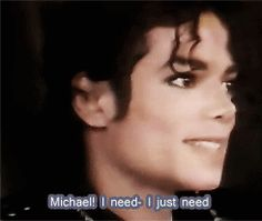 Michael jackson gifs - Page 226 Jackson Family, Mike Jackson, Invincible Michael Jackson, Michael Jackson Bad Era, King Of Music, The Jacksons, First Love, My Love, My King
