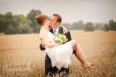 Hochzeitsfoto-(301-von-304)