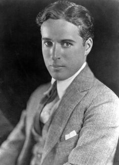 Charlie Chaplin, Ca. 1910s Photograph by Everett