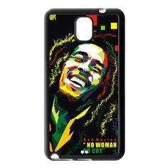 reggae legend bob marley art portrait Samsung Galaxy note 3 Case $16.50 #etsy #Accessories #Case #cover #CellPhone #GalaxyNote3 #GalaxyNote3case #Note3 #smoke #smoking #Bob #Marley #Bobmarley #music #raggae #weeds #ganjas #marijuana #ion #lion #zion #cuba #columbia #rasta #dreadlocks #artpotrait