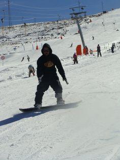 Skiing in the mountains of Lesotho, Africa S Ki Photo, Ski Card, Ski Wedding, Ski Accessories, Go Skiing, Ski Posters, Ski Slopes, Ski Lift, Ski Holidays