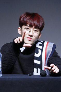 #StrayKids #Kpop #ChangBin Lee Min Ho, Rapper, Survival, Fandom, Korean Boy, Kpop, Lee Know, K Idols, Pop Group