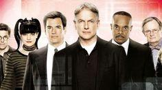 Serial TV USA, le novità in DVD di maggio 2015