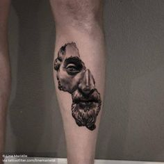Cool Forearm Tattoos, Body Art Tattoos, Sleeve Tattoos, Cool Tattoos, Tattoo Designs And Meanings, Tattoo Designs Men, Leg Tattoos Women, Tatuagem Old School, Arrow Tattoos