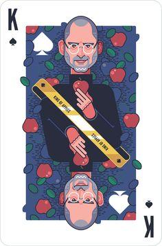 King of Apples - Alexey Kuvaldin