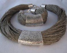 Jewellery on Etsy