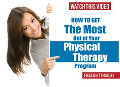 Physical Therapy Marketing to Physicians in 2013