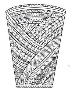 Polynesian Leg Tattoo, Maori Tattoo Arm, Polynesian Tattoo Designs, Maori Tattoo Designs, Tribal Sleeve Tattoos, Hawaiian Tattoo, Samoan Tattoo, Mandala Tattoo, Forearm Tattoos