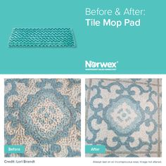 58 Best B Amp A Cleaning Images ️ From Norwex Images In 2019