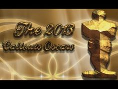 The best video clips, music, sound effects and graphics from Callouts from 2012 to February 2013. Make sure to change the Quality to HD 1280×720 when watching. Links to all the winners and nominees are included below the video. Please comment below. Enjoy!