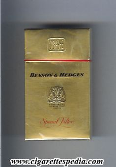 Document Sharing Portal for Professionals & Students Smoking Causes Cancer, Grow Up People, Benson & Hedges, Ragamuffin, Up In Smoke, Old Ads, The Good Old Days, Vintage Posters, Childhood Memories