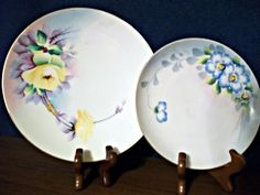 Antique Collectors, Antique Stores, Sell Items, Catering, Decorative Plates, Porcelain, Japanese, Tableware, Beautiful
