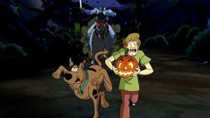 The post Scooby Doo Halloween Computer Wallpapers Free Download appeared first on PixelsTalk.Net. Scooby Doo Halloween, Snoopy Halloween, Halloween Carnival, Halloween Backgrounds, Halloween Wallpaper, Shaggy Music, Snoopy Watch, Daphne And Velma, Shaggy And Scooby