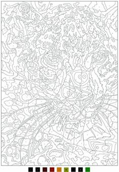 Free Mandala Difficult Adult To Print 8 Coloring Pages Really