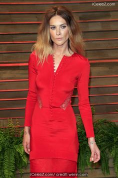 Erin Wasson Model Erin Wasson Defend Herself over the Recent Instagram Backlash http://icelebz.com/celebs/erin_wasson/photo2.html