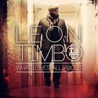 Leon Timbo - What Love's All About by Riverphlo Entertainment on SoundCloud
