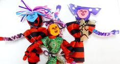 Teacher Hacks, Art Education, 4th Of July Wreath, Printmaking, Wreaths, Studio, Halloween, Decor, Decoration